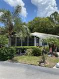 Homes Sold in The Hamptons, Auburndale, Florida $59,900