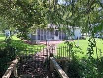 Homes for Sale in Cameron Parish, Gueydan, Louisiana $325,000