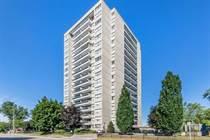 Condos for Sale in Oakville, Ontario $449,900