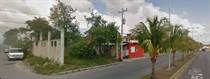Commercial Real Estate for Sale in San Gervasio, Quintana Roo $88,000