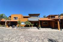 Homes for Sale in Chula Vista, Chapala, Jalisco $285,000
