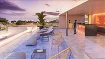 Condos for Sale in Tulum, Quintana Roo $317,517