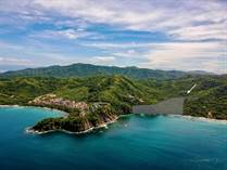 Lots and Land for Sale in Matapalo/Sugar Beach, Guanacaste $4,700,000