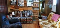 Homes for Sale in Lake Mattie, Auburndale, Florida $10,000