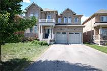 Homes for Rent/Lease in Milton, Ontario $3,650 monthly