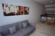 Condos for Rent/Lease in Downtown Playa del Carmen, Playa del Carmen, Quintana Roo $18,500 monthly