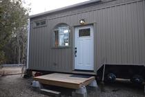 Homes for Sale in Huron-Kinloss, Kincardine , Ontario $110,740