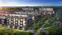 Condos for Sale in Burlington, Ontario $339,900