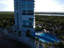 Condos for Sale in Peninsula, Cancun Hotel Zone, Quintana Roo $545,000