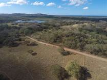 Lots and Land for Sale in Playa Grande, Guanacaste $18,540