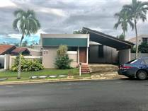 Homes Sold in San Juan, Puerto Rico $225,000