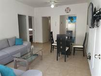 Homes for Sale in Real Ibiza, Playa del Carmen, Quintana Roo $450