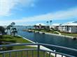 Condos for Rent/Lease in Placida Harbour, Placida, Florida $7,400 monthly
