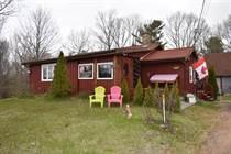 Homes for Sale in Kingston, Nova Scotia $169,900