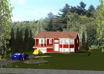 Homes for Sale in Portugal Cove, Portugal Cove-St. Philip, Newfoundland and Labrador $398,000
