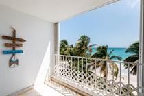 Condos for Rent/Lease in Las Gaviotas, Carolina, Puerto Rico $2,200 monthly