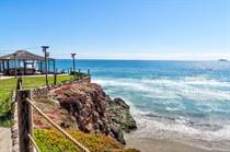 Homes Sold in Castillos del Mar, Playas de Rosarito, Baja California $289,000
