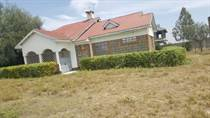 Homes for Sale in Kajiado, Kitengela KES4,950,000