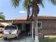 Homes for Sale in Bucerias, Nayarit $149,000