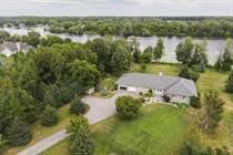 Homes for Sale in Kars, Ottawa, Ontario $899,900