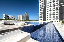 Condos for Sale in Puerto Cancun, Quintana Roo $790,616