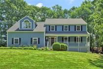 Homes for Sale in Westford, Massachusetts $749,900