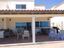 Homes for Sale in Playa Encanto, Puerto Penasco/Rocky Point, Sonora $54,995