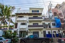 Homes for Sale in Zona Romantica, Puerto Vallarta, Jalisco $150,000
