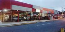 Commercial Real Estate for Rent/Lease in San Jose, San José $13,000 monthly