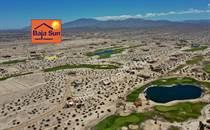 Homes for Sale in La Ventana Del Mar, San Felipe, Baja California $45,000