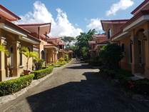 Homes for Rent/Lease in Central, Jaco, Puntarenas $3,700 monthly