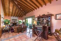 Homes for Sale in Los Labradores, San Miguel de Allende, Guanajuato $415,000