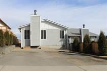 Homes Sold in Sahali, Kamloops, British Columbia $495,000