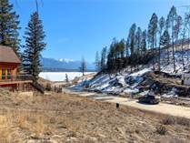 Lots and Land for Sale in Invermere, British Columbia $169,900
