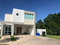 Homes for Sale in Guaynabo, Puerto Rico $399,000