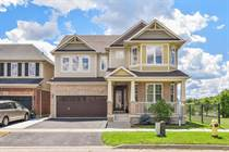 Homes for Sale in Millpond, Cambridge, Ontario $849,900