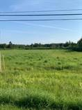 Lots and Land for Sale in Wellington Centre, Prince Edward Island $43,500