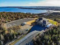 Homes for Sale in Newfoundland, Spaniards Bay, Newfoundland and Labrador $439,900