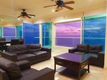 Condos for Sale in Rancho Del Mar, Playas de Rosarito, Baja California $289,000