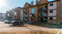Condos for Sale in Linden Woods, Winnipeg, Manitoba $177,900