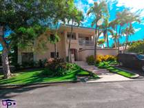 Homes for Rent/Lease in Fairways at Dorado Beach, Dorado, Puerto Rico $7,000 monthly
