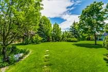 Homes Sold in Aurora Highlands, Aurora, Ontario $1,349,000