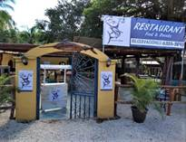 Commercial Real Estate for Sale in Tamarindo, Guanacaste $97,000
