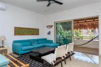Homes for Sale in Aldea Zama, Tulum, Quintana Roo $245,000