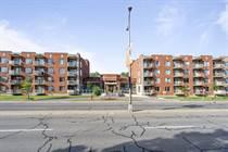 Homes for Sale in Saint-Laurent, Quebec $468,888