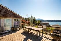 Homes for Sale in Lower Gibsons, Gibsons, British Columbia $679,000