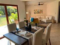 Homes for Sale in Puerto Aventuras, Quintana Roo $280,000