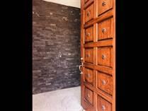 Homes for Sale in Rancho del Oro, Ajijic, Jalisco $257,000
