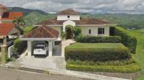 Homes for Sale in Playa Hermosa, Guanacaste $479,000