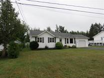 Homes Sold in Buctouche-Sud, Bouctouche, New Brunswick $189,900